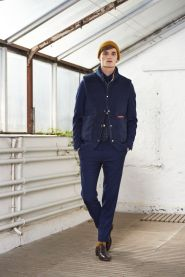 man_7_look_GANTRugger_FW14_41844