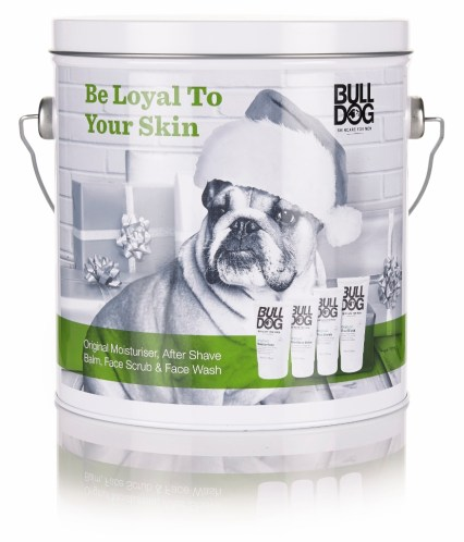 BULLDOG_Be Loyal Paint TIn (876x1024)