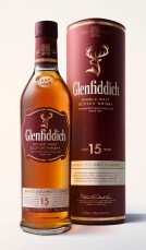 Glenfiddich GF_15_BOTTLE Tround Box Carton RGB LR jpg (1) (598x1024)
