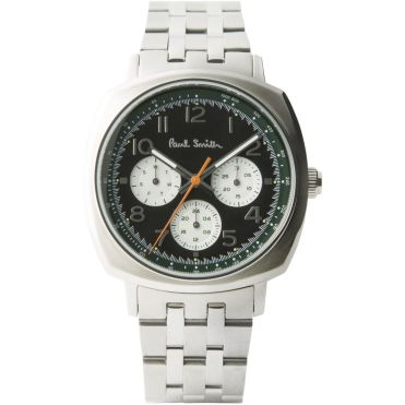 Paul Smith Men's Atomic Watch - Copy