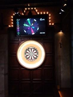 darts33