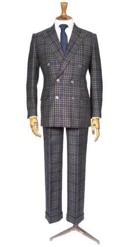 Ben-Laws-suit-LR