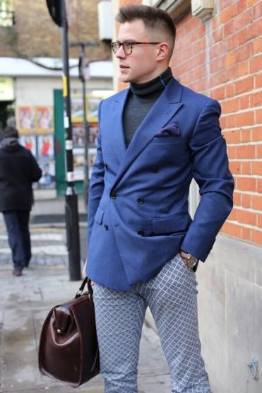 Street Style (683x1024) - Copy