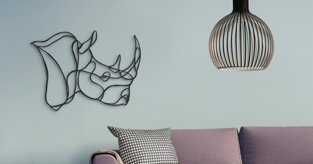 Hu2_SIGN_RHINO_grey