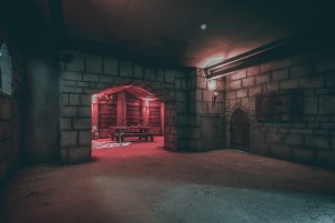 crystal_maze_preview_medieval-zone-1