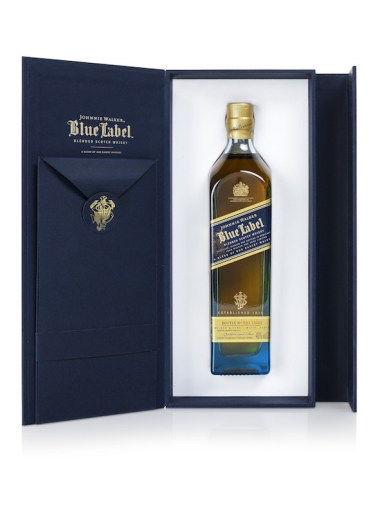 gifting-pack-20cl-front-open