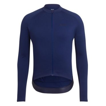 rapha-core-long-sleeve-jersey