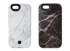 marble-lumee