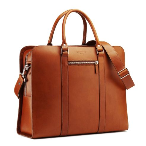 oppermann-25-hour-bag-palissy-cognac-6