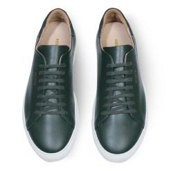 dark green1