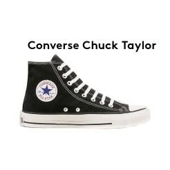 3 - Converse ct 1970
