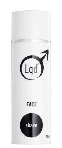 Lqd-150ml-Face-Shave-Hero copy