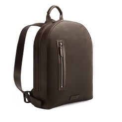 carl-friedrik-c3-2-backpack-fango-1