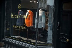 Kingsman + MR PORTER_3