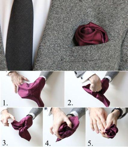 The Flower Fold