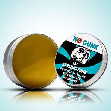 No-gunk-styling-funk-open-styling-balm-no-chemicals