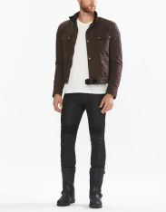 brooklands-blouson-jacket-mahogany-brown-41020003c61t010260017_LK