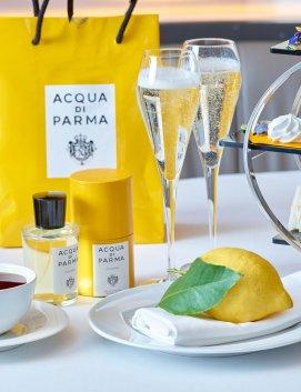rsz_baglioni_hotel_london_-_acqua_di_parma_afternoon_tea_lemon_detail