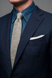 Forward point collar 1