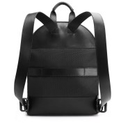 carl-friedrik-c3-1-backpack-black-3
