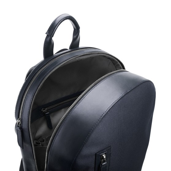 carl-friedrik-c3-1-backpack-navy-4