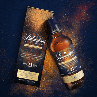 Ballantines-beauty_1080x1080