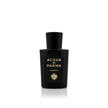 Signature VANIGLIA EDP 100ML_primary pack