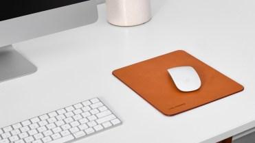 leather-mouse-pad-cognac-2