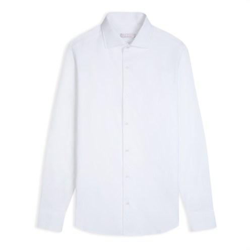 Brushed_Cotton_Shirt_White
