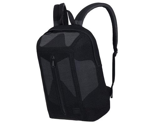 Herschel Supply Co Apex Backpack