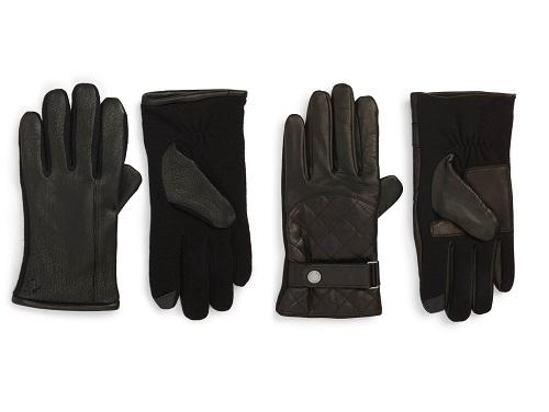 Ralph Lauren Gloves