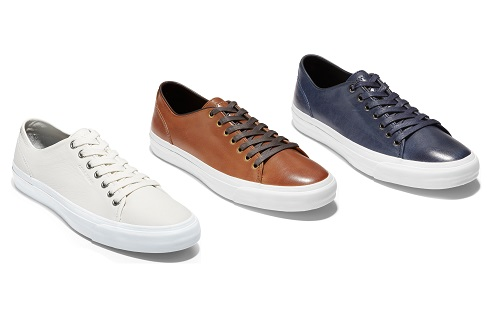 Cole Haan Pinch LX Sneaker