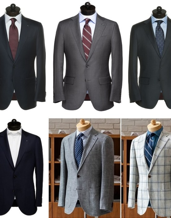 c28fb2d3aea Spier & Mackay: $ 50 off Suits, $ 50 off Sportcoats, $ 30 off trousers