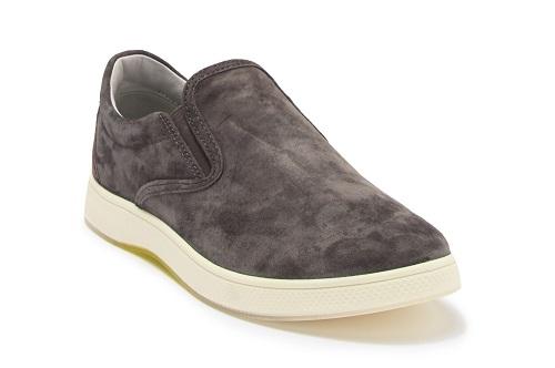 Florsheim Edge Gore Slip-On Sneaker