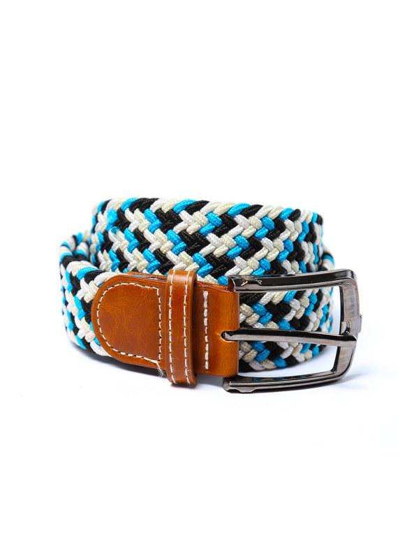 Woven-Belt-0