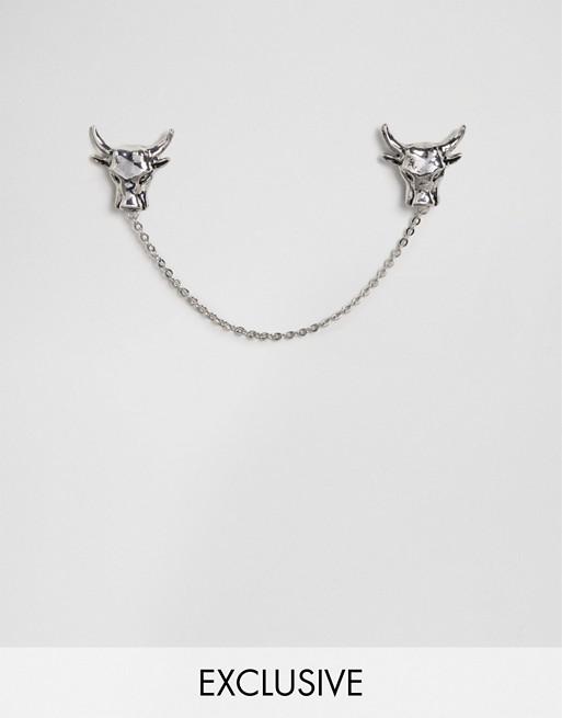 7356099-1-silver