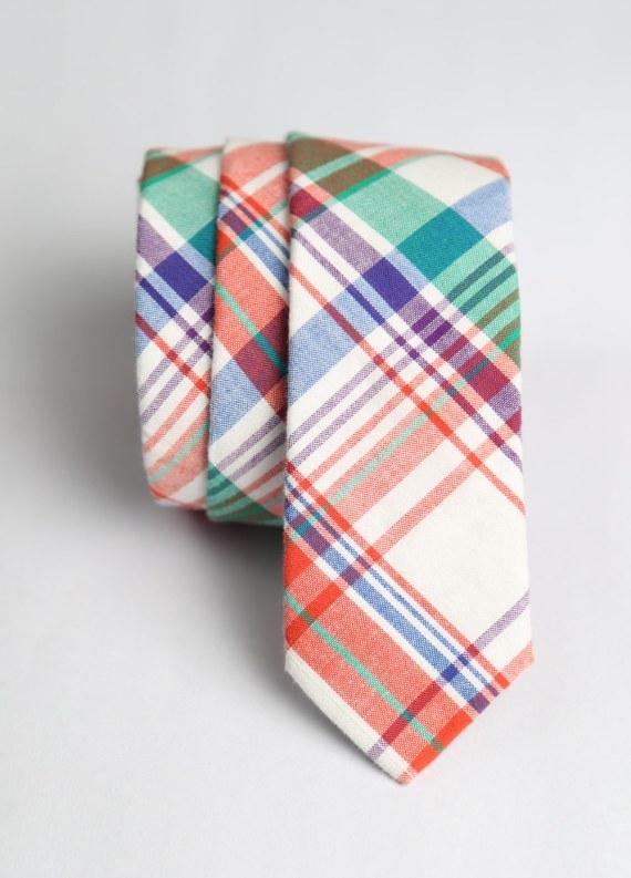 Tie-3