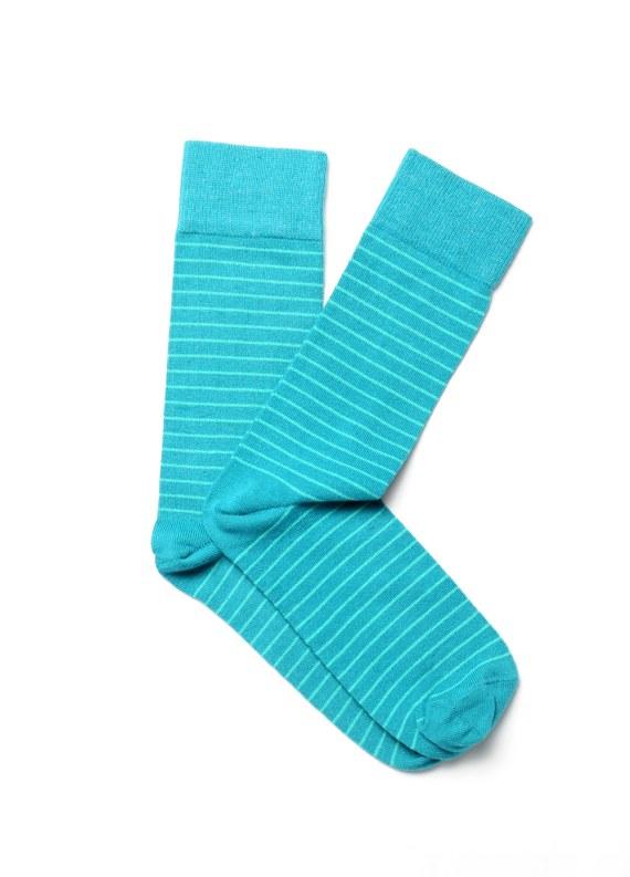 Socks-30