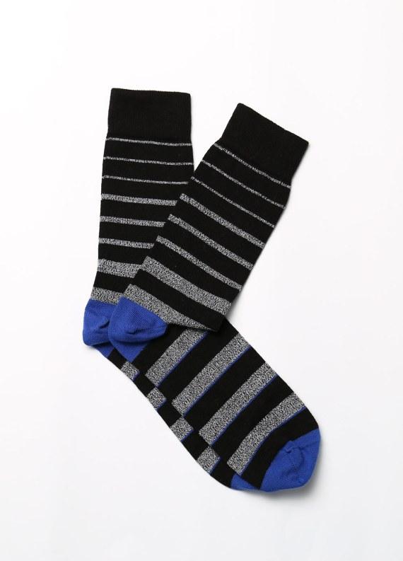 Socks-34