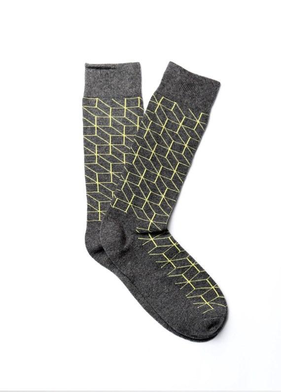 Socks-38