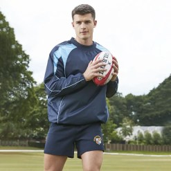 Impact Rugby Shorts
