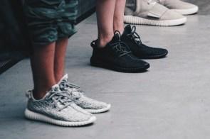 adidas-Yeezy-4