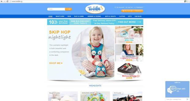Capture-homepage
