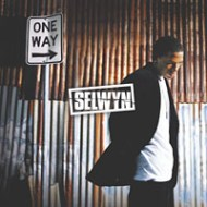One_Way_-_Selwyn
