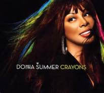donnas-crayons-album