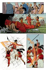 Master_of_Kung_Fu_1_Preview_1
