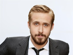 Ryan Gosling to Join Guillermo del Toro in Disney's Haunted Mansion?