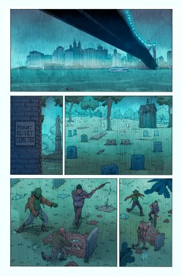 Spider-Verse_1_Preview_1