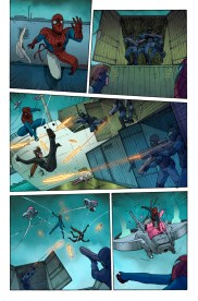 Spider-Verse_1_Preview_4