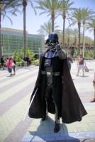 Star Wars Celebration Anaheim 2015 Day Four-9
